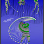 3DMotion-blg_LRG