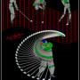 3DMotion-bk_LRG