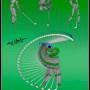 3DMotion-gg_LRG
