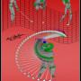 3DMotion-rg_LRG